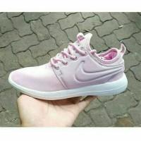 Sepatu Nike Roshe Two Wanita 1