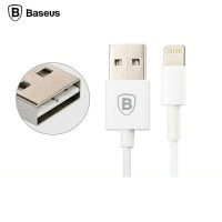 Baseus Fast Charging Lightning Cable 1m for iPhone 6/7/8/X