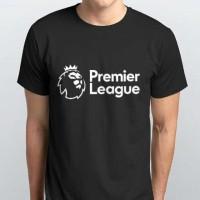 Kaos Polyflex Premier League