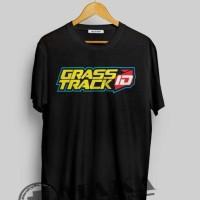 KAOS GRASS TRACK ID