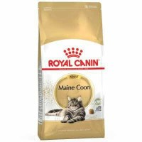 royal canon adult maine coon 2KG