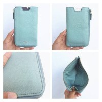 fossil phone holder phone case cover casing sarung hp iphone 4 5 6 7