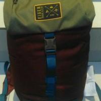 Tas Eiger | Mini Bag | Tipe 2573