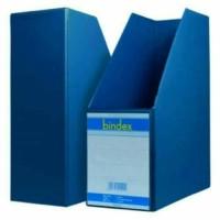 box file bindex jumbo