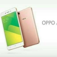 Oppo Smartphone A37 A 37 NEW - Garansi Resmi - Promo