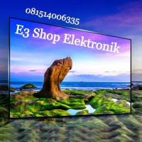 "TV LG 55"" Smart TV Flat UHD 4K 55UJ652T Magic Remote Web Os 3.5"