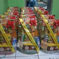 Jual parcel lebaran//natal//tahun baru Murah