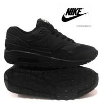 Sepatu Nike Airmax one Laki-Laki Pria Casual Running Untuk Sekolah