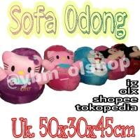 Sofa Odong Odong