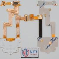 FLEXIBLE / FLEKSIBEL / SLIDE / SLIDING NOKIA C2-05 LT 2,0 INCH