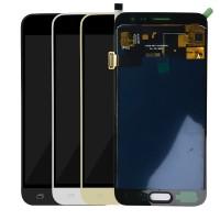 LCD FULLSET TOUCHSCREEN SAMSUNG GALAXY J3 PRO J3110 ORIGINAL