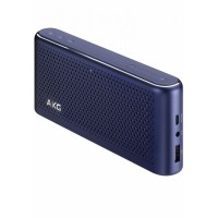 AKG by Harman Kardon Samsung S30 Portable Bluetooth Speaker Promo