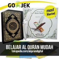 Jual Al Quran Digital PQ15 (AlQuran Read Pen PQ 15) Murah