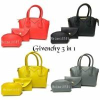 Tas Givenchy Antigona mini taiga 3 in 1