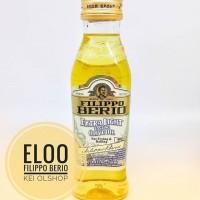 Filippo Berio Extra light Olive oil / ELOO Filippo Berio