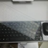 Harga Keyboard Mini Dan Mouse Hargano.com
