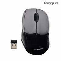 V HARGA TERBAIK TARGUS WIRELESS MOUSE AWM571 / MOUSE WIRELESS 1600DPI