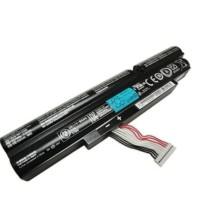 Baterai Battery Batre Acer TimelineX 3830T, 3830TG, 4830T, 4830TG