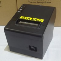 PROMO PRINTER KASIR THERMAL IWARE IW-F58U ( KUAT & BANDEL )