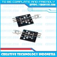 KY-005 / KY005 IR Infrared Transmitter Module