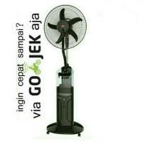 Jual KRISBOW APA Kipas angin uap humidifier 16