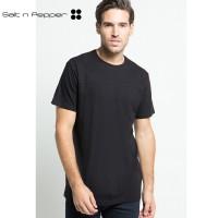 Salt n Pepper T-Shirt 014