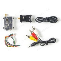 Tarot TL300N 5.8G Video Transmitter and Receiver
