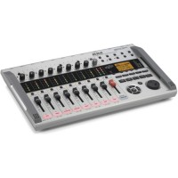 Zoom R24 Multi-Track Recorder, Interface, Controller, a Limited