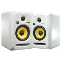 KRK RP6 G3 Powered monitor 6
