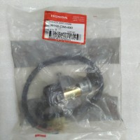 SWITCH ASSY COMB (35100GN5830)