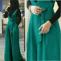 Harga termurah jp marsha fuji pakaian wanita setelan muslim baju set | antitipu.com