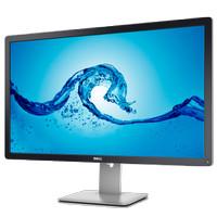 "Dell Monitor U3014 Ultra Sharp LED 30"" 2560x1600 Garansi 3 Tahun"