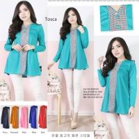 baju wanita murah baju model terbaru baju wanita online batik termurah