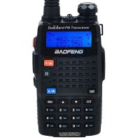 BAOFENG UV-5RC HANDY TALKY DUALBAND