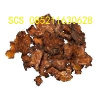 Chuan Xiong Cnidium Sichuan Lovage Rhizome 600 gram