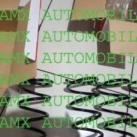 Per Ukuran Standard Merk Apm Toyota Avanza/xenia 04-11 Old Depan Spsg