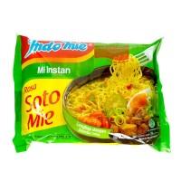 Indomie Soto Mie 70gr