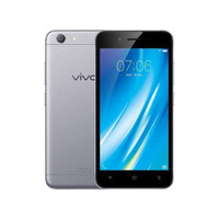 Handphone / HP Vivo Y53 [RAM 2GB / Internal 16GB]