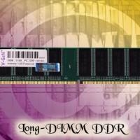 V-GeN DDR 1 1GB PC-3200(Buat Pc)