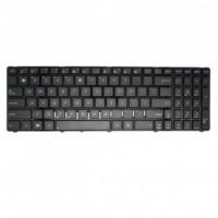Best Quality Keyboard ASUS K60 K60I K60IJ US Black