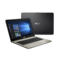 Laptop ASUS X441UA CORE i3-6006U
