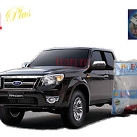Cover mobil / Bodycover / sarung mobil Ford Ranger