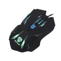Rexus G4 Mouse Gaming - RXM-G4 Expert 2400dpi - Laser Sensor