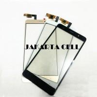Touchscreen Kaca LCD Digitizer Gorilla Glass XiaoMi Mi3 Mi 3