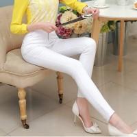 Harga jeans high waisted celana hw wanita clana cewek jins denim | Hargalu.com