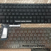 harga Keyboard Laptop Asus X205 X205t X205ta Hitam Tokopedia.com