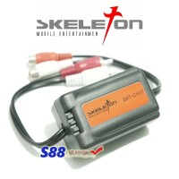 Skeleton Skt-Cx07 Audio Filter Noise & Storing Reduction