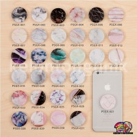 Jual GLOSSY PopSockets / Popsocket/ Phone Holder/ Phone Stand/ Stand HP Murah