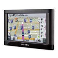 Garmin Nuvi 65 LM Navigation GPS Device