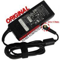 Adaptor Charger Acer Aspire 4720 4720Z 4720G 4720ZG 4349 4240 ORIGINAL